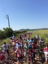 Sportinsieme2015_bici